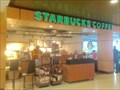 Image for Starbucks - SeaTac Gate B3 - Seattle, Washington
