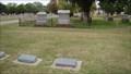 Image for 100 - Mabel C. Fry - Yukon Cemetery - Yukon, OK