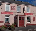 Image for The Red Lion - Pembrey, Carmarthenshire, Wales.