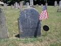 Image for Leib Peter Zollinger - Emanuel Reformed Cemetery - Abbottstown, PA