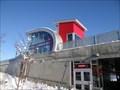 Image for Longfields Station - Ottawa, Ontario