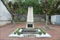 Image for Monument aux Morts de Lussault