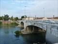 Image for Ponte Aleardi - Verona, Italy