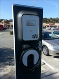 Image for McDonalds Chargers - San Ramon, CA