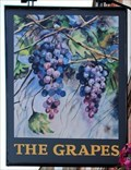 Image for The Grapes - Limehouse, London, UK