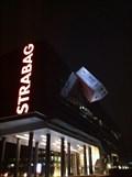 Image for Strabag House - Bratislava