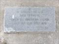 Image for America Legion Veterans Memorial - El Campo Community Cemetery,  El Campo, TX