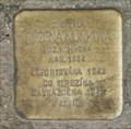 Image for Ruzena Munkova - Brno, Czech Republic