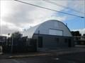 Image for Atlas Pellizzari Electric Inc Quonset Hut - Redwood City, CA