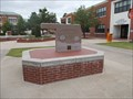 Image for ECU Time Capsule - Ada, OK