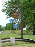 Image for Dinosaur State Park - Rocky Hill, CT