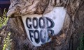 Image for GOOD FOOD Tree - Paisley, OR
