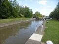 Image for Grand Union Canal - Main Line – Lock 45 - Hatton, Warwick, UK