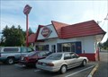 Image for Dairy Queen - Cape Arago Hwy  -  Coos Bay, OR