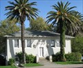 Image for Carnegie Library - Lakeport, CA