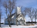 Image for Bergen Lutheran Church