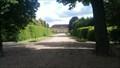 Image for Schloss Mosigkau - ST - Germany