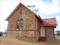 Image for St Peter's Anglican Church - Jennapullin, Western Australia