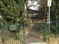 Image for St Thomas Rest Park Playground - Crows Nest, NSW, Australia