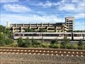 Image for New Carrollton Station - New Carrollton, MD