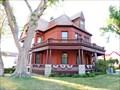 Image for Former Montana Executive Mansion - Helena, MT