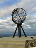 Image for Nordkapp-Finnmarh,Norway