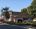 Image for Carl's Jr. - E. Dyer - Santa Ana, CA