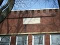Image for 1916 ~ Allegree-Flannagan Building, Charlottesville, VA