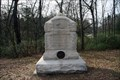 Image for 2nd Indiana Cavalry Monument - Chickamauga National Battlefield