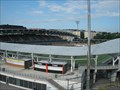 Image for Sonera Stadium (Finnair Stadium) - Helsinki, Finland
