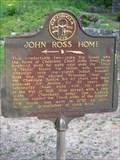 Image for John Ross Home