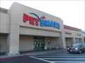 Image for PetSmart  -  San Diego, CA