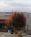 Image for Dominos - Main - Las Cruces, NM