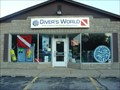 Image for Diver's World - Erie, PA