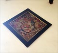 Image for Clifford Hatchment - St Mary - Frampton on Severn, Gloucestershire