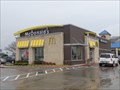 Image for McDonald's - I-35E & US 380 - Denton, TX