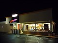 Image for Dunkin Donuts - 1083 Providence Rd - Whitinsville MA