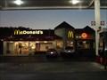 Image for Fiesta McDonald's - Broken Arrow