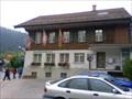 Image for Lenk im Simmental, BE, Switzerland