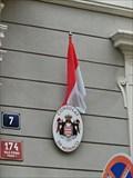 Image for Consulate of Monaco - Prague, Czech Republic