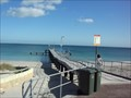 Image for Coogee Jetty -  Coogee , Western Australia
