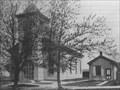 Image for Centenary United Methodist Church - Berlin, NJ