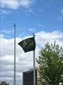 Image for North Dakota State University - Downtown Campus, Fargo, N.D.