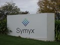 Image for Symyx Technologies - Sunnyvale, CA