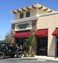 Image for Starbucks - Highway 79 - Temecula, CA