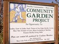Image for Moses Lake Community Garden Project