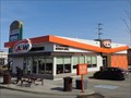 Image for A&W 1830 Merivale Road, Nepean, Ontario, Canada