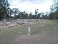 Image for Millmerran Cemetery - Millmerran, QLD