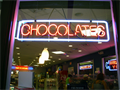 "Image for ""Chocolates"" @ Steel's Fudge - Ocean City, NJ"