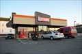 Image for Dunkin Donuts - Main St - Worcester MA